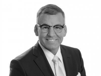 Bankmediation – neutrale Streitschlichtung zwischen Bank und Kunden