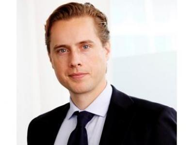 Bankrecht: Bürgschaft einer arbeitslosen Ehefrau wegen Sittenwidrigkeit nichtig. Rechtsanwalt Dr. Rönsberg zum Urteil des OLG Koblenz vom 27.09.2012
