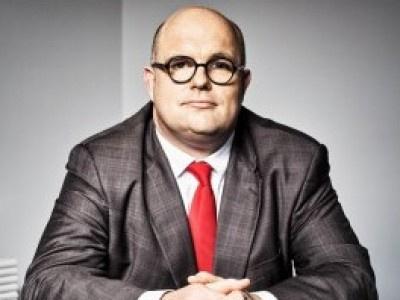 BHW Bausparkasse AG belehrte jahrelang fehlerhaft über Widerrufsrecht von Verbraucherdarlehensverträgen
