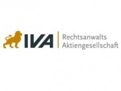 Die Baxter Sachwert GmbH im vorläufigen Insolvenzverfahren