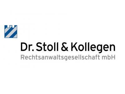Real I. S. Bayernfonds BestLife 1 – Hilfe für Anleger