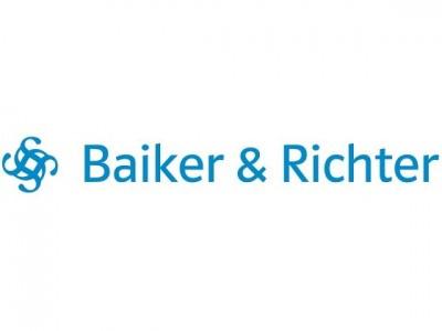 Beamtenrecht: Altersgrenzen für die Übernahme ins Beamtenverhältnis verfassungswidrig, AZ: 2 BvR 1322/12, 2 BvR 1989/12
