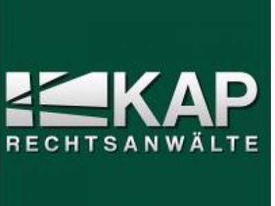 WGF AG – Was bedeutet der Insolvenzplan für Anleger? | KAP Rechtsanwälte vertreten und bündeln die Interessen ihrer Mandanten im Insolvenzverfahren