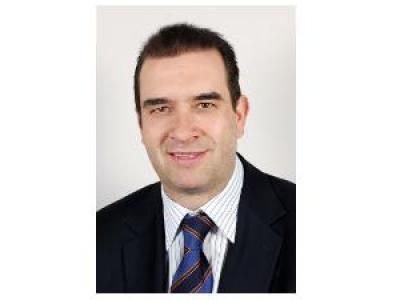 De Beira-Marktmanipulation: Dr. Späth Rechtsanwälte erwirken Arrestanträge