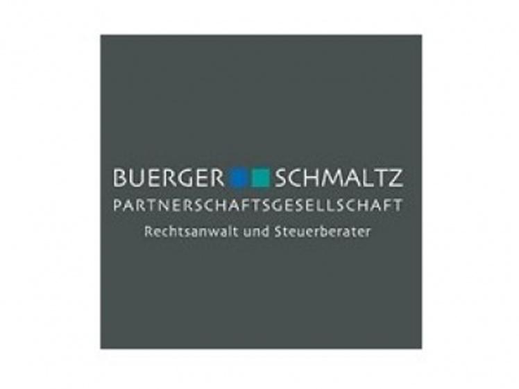 Belehrung der Deutsche Bank Bauspar AG fehlerhaft – Anlauf der Frist nicht klar definiert