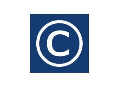 Die Berechnung des Schadensersatzes im Falle eines Urheberrechtsverstoßes