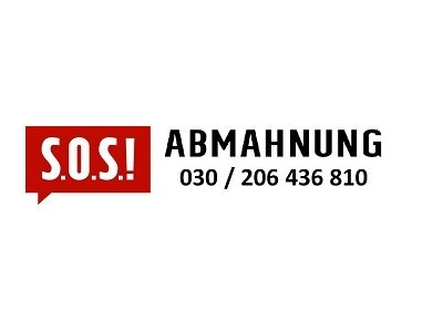KG Berlin zur Höhe des Schadensersatzes bei Pixelio-Abmahnungen – 100,00 EUR wegen fehlender Namensnennung