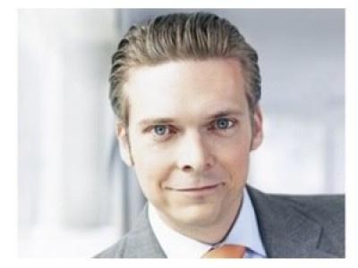 LG Berlin: Widerruf DKB (SKG) Darlehen aus 2011 wirksam – Fehlende Aufzählung aller Pflichtangaben