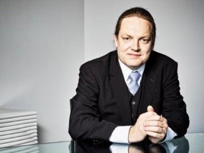 Berliner Bank Altkredite nur noch wenige Tage widerrufbar