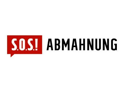 Berliner Gerichte weisen überzogene Forderungen bei Foto-Abmahnungen zurück
