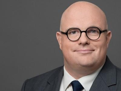 Berliner Sparkasse noch kurze Zeit im rechtlichen Nachteil
