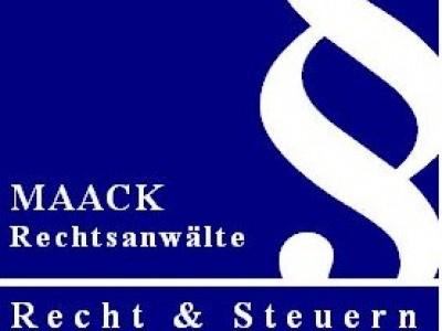 BWF - Berliner Wirtschafts- und Finanzstiftung - Erste Urteile zugunsten der Anleger