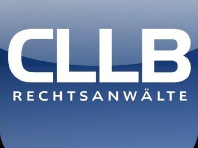 Berliner Wirtschafts- und Finanzstiftung (BWF): Insolvenzverwalter fordert Anleger zur Forderungsanmeldung im Insolvenzverfahren über Bund Deutscher Treuhandstifungen e.V. auf / Hohe Verluste erwartet/ CLLB Rechtsanwälte reichen Klagen gegen Anlageberater