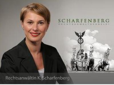 Beschluss des Kammergerichts Berlin betreffend Rechtsanwaltswerbung zur Zulassung an allen Gerichten (5 W 119/13)