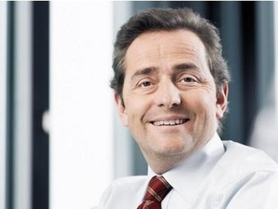 CSA Beteiligungsfonds 4 und 5: Insolvenzverfahren eröffnet