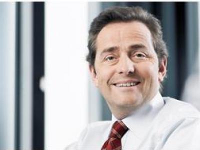Falk Beteiligungsgesellschaft 75: Möglichkeiten der Anleger