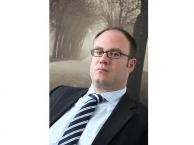 """Betrug mit """"Schrottimmobilien"""" – Mammutverfahren in Darmstadt geht zu Ende"""