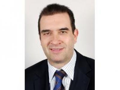 BKN biostrom AG: Dr. Späth Rechtsanwälte prüfen Schadensersatzansprüche