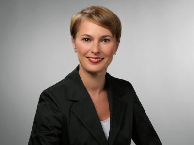 The Blesses Unrest Abmahnung von Waldorf und Frommer Rechtsanwälte