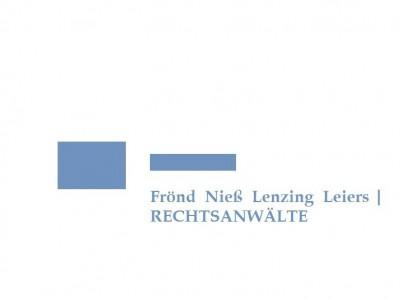 LG Bochum / Abverkauf von Restposten indiziert gewerbliche Tätigkeit