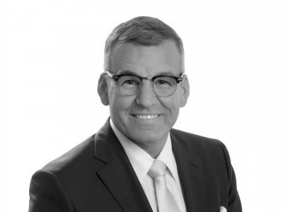 Bonitätsanleihen und CFDs: Für risikoscheue Anleger nicht geeignet