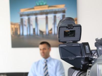 BREST-TAUROS GmbH nach Abwicklungsverfügung der BaFin folgt der Insolvenzantrag