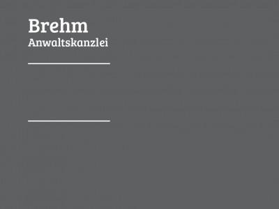 2 Broke Girls - Abmahnung von Waldorf Frommer - keine € 469,50 zahlen