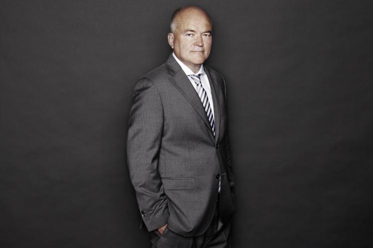 Norbert Bierbach