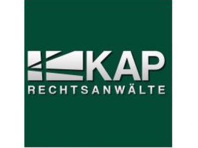 Bundesgerichtshof verhandelt erneut zur Haftung der DAB Bank in Sachen Accessio / Driver & Bengsch