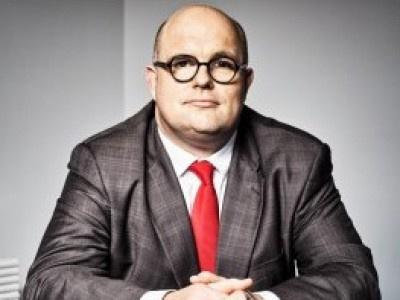 "Bundeskabinett beschließt Erlöschen ""ewiger"" Widerrufsrechte"