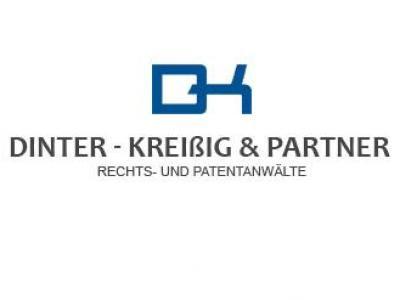 """Bundespatentgericht bestätigt die Eintragungsfähigkeit des Buchstabens """"M"""" für Fahrzeuge"""