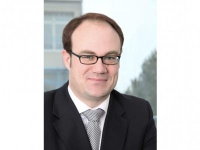 Businesspartner von Lyoness Europe AG sind unzufrieden