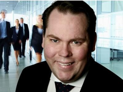 BVerfG: Kein Ordnungsgeld wegen fehlenden Aufsichtsrates