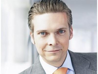 Canada Gold Trust GmbH ist insolvent – Fonds fordern von Anlegern Ausschüttungen zurück – Möglichkeiten für Anleger