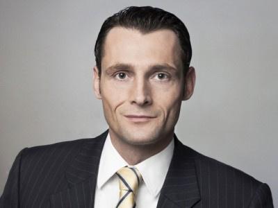Canada Gold Trust: Interessenvereinigung für Vermittler