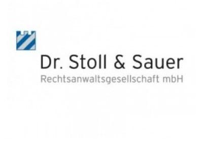 Canada Gold Trust GmbH: AG Konstanz eröffnet Insolvenzverfahren