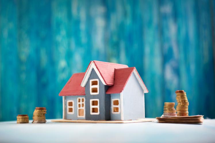 Hauskauf und Darlehenswiderruf