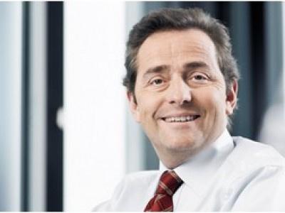 New Capital Invest (NCI): Anleger fürchten um ihr Geld