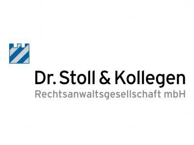 Blue Capital Österreich 3 – Schadensersatz bei fehlerhafter Anlageberatung