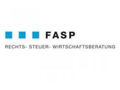 HCI Capital – Schiffsfonds FABIAN SCHULTE Shipping GmbH & Co. – Neue Geschäftsführung fordert Ausschüttungen zurück