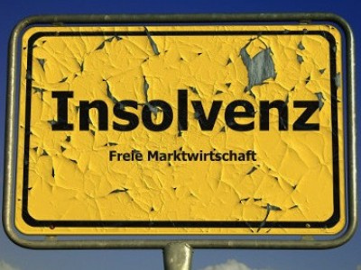 Captura GmbH meldet Insolvenz an – Anleger sollten Ansprüche prüfen