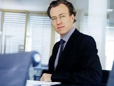 Cashcloud AG – empfohlen von Ultimo Media aus Riga, gegründet von Sven Donhuysen