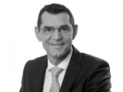 Gute Chancen für die MVZ-GmbH