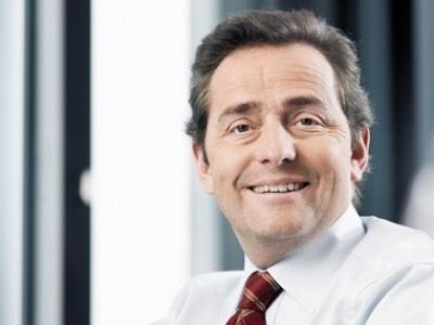 MS Christoph S von Weser Kapital insolvent