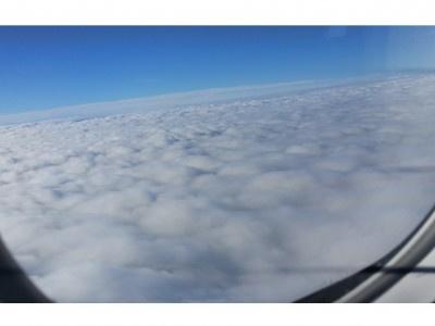 Cloud Computing und Abgabenordnung - Teil 1