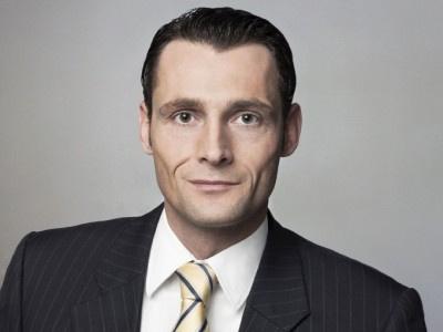 comdirect bank AG muss Schadensersatz in Form von Rückabwicklung bei geschlossener Beteiligung leisten