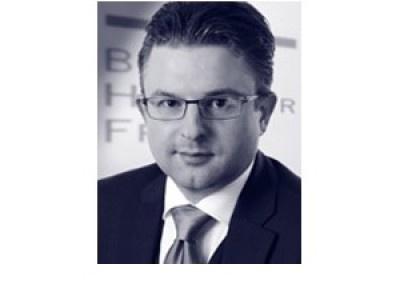 Compliance für Unternehmen: Datenschutz