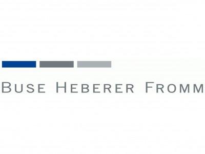 """Compliance für Unternehmen: """"Schwarze Listen"""" - Risiko für Unternehmen"""