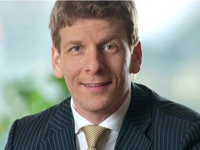 CONTI Fonds: Anlegerkanzlei Sommerberg LLP setzt Schadensersatz für Anleger durch