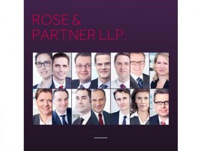 Der neue Corporate Governance Kodx im Aktienrecht